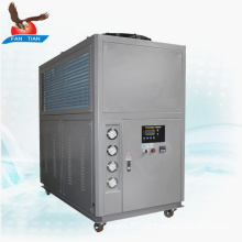 12HP Brewery Chiller Winery Chillers with Low Price